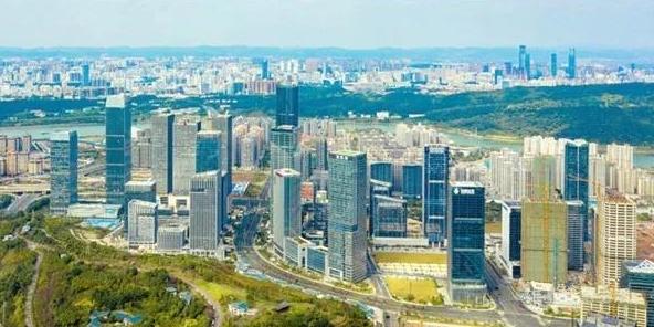 南宁出台16条措施,支持中小企业共渡难关